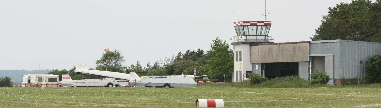 Flugsportverein Bad Windsheim