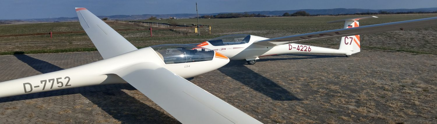 Flugsportverein Bad Windsheim